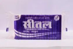 Sital Laundry Soap, Shape: Rectangle, Packaging Size: 60 Pieces