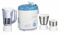 Philips Juicer Mixer Grinder, Capacity: 2 Jars