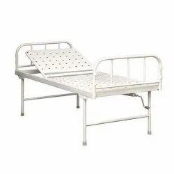 Patient Semi Fowler Bed