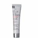 Hydroquinone Tretinoin Fluocinolone Acetonide Topical Cream
