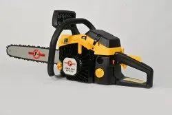 Chain Saw  WP-5200