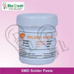SMD Solder Paste