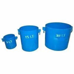Melting Point Apparatus/ Bulk Density Apparatus