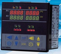 Maxthermo MC-2938 Temperature Controller