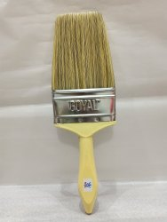 Goyal Paint Brushes