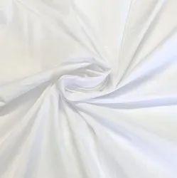 Polycotton Shirting Fabric