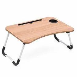 Multipurpose Foldable Study Laptop Table