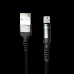 APG Cable 4