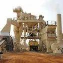 FAB Hind Asphalt Plant -FAB-1500