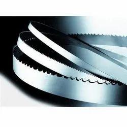 BI Metal Band Saw Blades, Size: 27 34 41 56 67