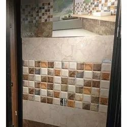 Decorative Wall Tiles In Kolkata West Bengal Decorative Wall Tiles Designer Wall Tile Price In Kolkata