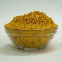 Kasthuri Haldi Powder, Packaging Type: Packet