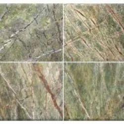 Bidasar Green Marble Stone