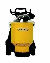 Aircraft Vacuum Cleaner 115v 400hz