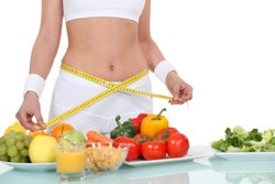 Obesity Herbal Juice