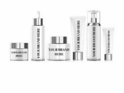 Cosmetics, For Bussiness Use, Packaging Type: Box