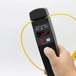 Live Optical Fiber Indentifier