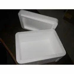 Thermocol Gift  Box