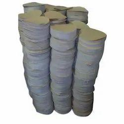 Paper Raw Material