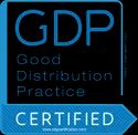GDP Certification in India