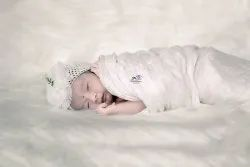 Newborn Baby Photography Service, Event Location: Vadoara