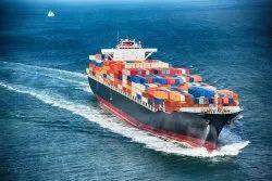 Cargo Shipping Service In UAE