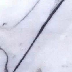米色,白色Albeta大理石,厚度:16毫米
