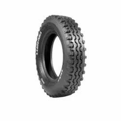 23 X 5 Pneumatic Forklift Tire