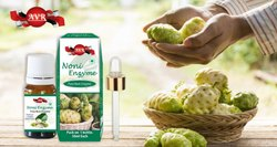 Herbal Noni Enzyme Drop