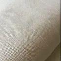 Natural Monks Cloth Fabric