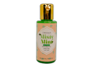 Unisaif Herbal Green Tea Facewash (misty Mint), Age Group: 10-72, Packaging Size: 100ml