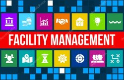 facility management services fms