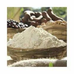 Tamarind Seed Powder, Packaging Type: Pp Bag, Packaging Size: 50 Kg