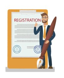Property Registration Services