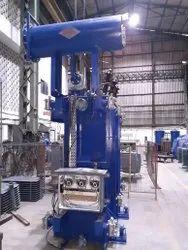 2000 kVA Three Phase ONAN Furnace Transformer