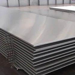 25 mm Stainless Steel Sheet