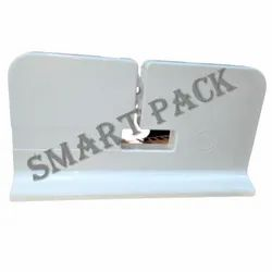 Smartpack plastic Bread Sealer Machine, For Pouch Sealing, Model Name/Number: SPS02