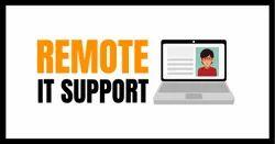 24x7 Domastic Computer Remote Support