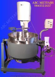 Pongal Making Machine Manufacturer