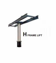 H Frame Lift