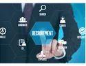Offline Engineering Job Placement Service