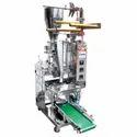 Tea Powder Pouch Packing Machine