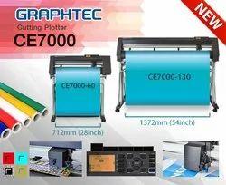 GRAPHTEC 7000-60