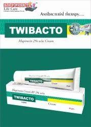 Mupirocin 2 W W Cream