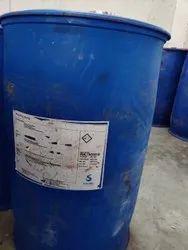 Igepal Co630 Nonylphenol Ethoxylates