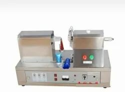Ultra Sonic Tube Sealing Machine