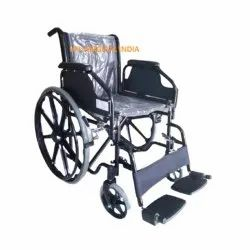 Patient Manual Wheelchair