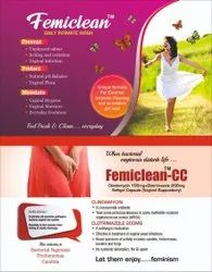 Allopathic Pcd Pharma Franchise Ernakulam