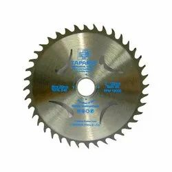 TCT Wood Cutting Blade