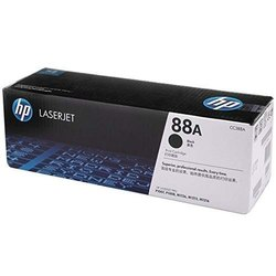 HP CC388A Toner Cartridge